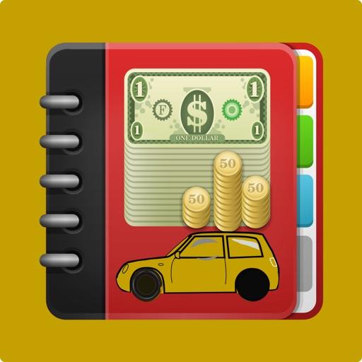Car Maintenance Planner
