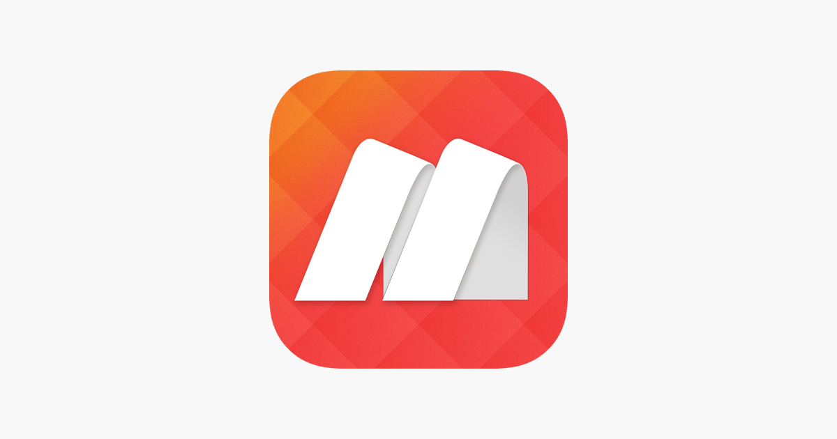 Markup annotation expert on the app store markup annotation expert on the app store malvernweather Images