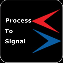 Process to Signal