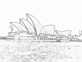 Outside of Singapore, Sydney (Australia) is one of the largest Financial Technology (FinTech) hubs in the world