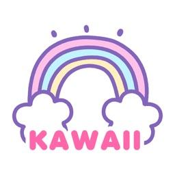 Kawaii Pastel Kei