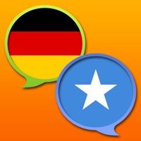 Codes for German Somali dictionary Hack