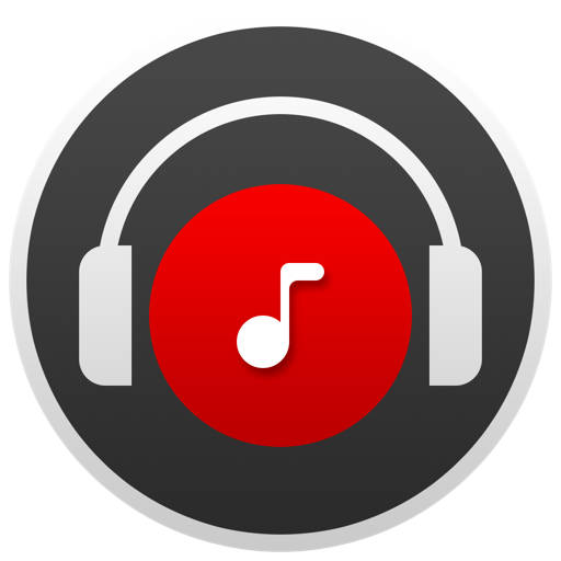 Tuner - experience YouTube music