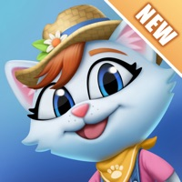 Codes for Kitty City: Harvest Valley Hack