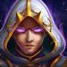 图腾之灵-魔幻英雄卡牌手游