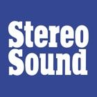 ステレオサウンド icon