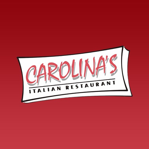 Carolina's Italian Restaurant icon