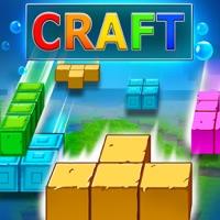 Codes for Block craft-Addicting free puzzle games Hack