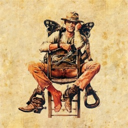 Western Art Wallpapers HD: Quotes