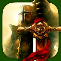 Codes for Eternity Wars. The Way of King. Hack