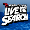 Rip Curl Surfing Game...