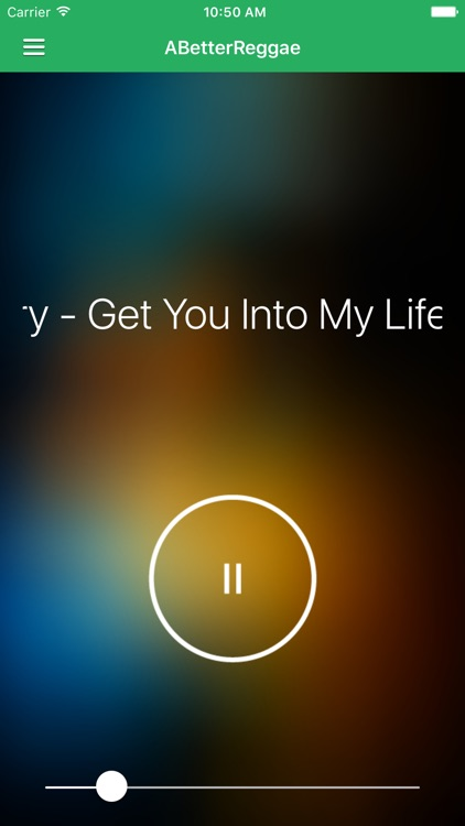 Apps for Reggae Music Lovers