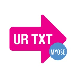 Arrows - MYOSE - Make Your Own Sticker Emoji