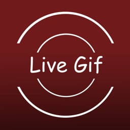 Live GIF For Live Photo