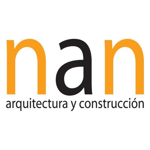 Nan Arquitectura y Construcci
