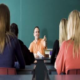 How To Become A Highschool Teacher