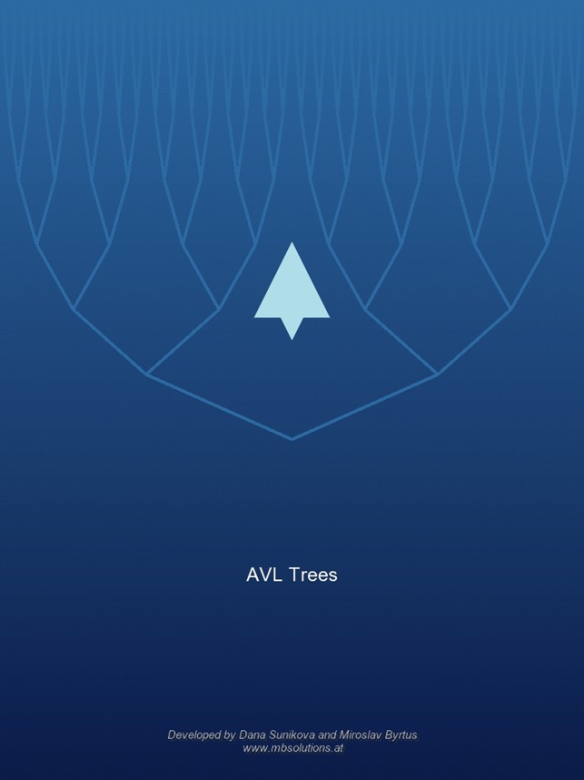 AvlTrees