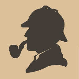 《侦探推理小说集合》·  悬疑推理逻辑烧脑破案小说系列