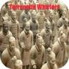 Terracotta Warriors Xi¡an Tourist Travel Guide