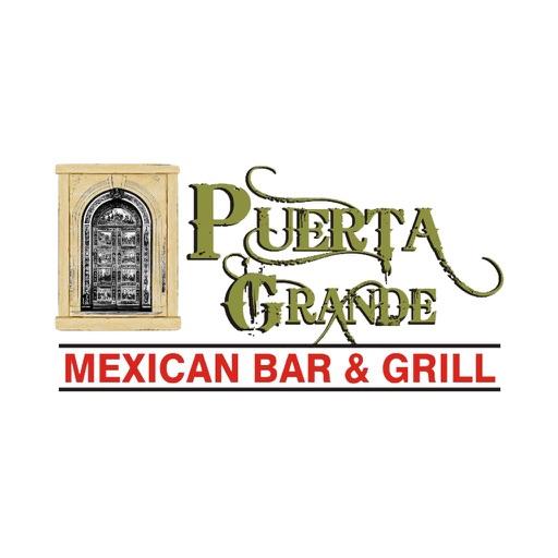 Puerta Grande Mexican Grill