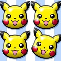 Codes for Pokémon Shuffle Mobile Hack