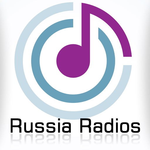 Russia radio player - Tunein to Russian music from live Russian radios fm stations