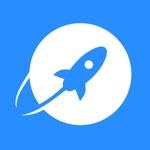 火箭浏览器-超快启动的智能上网浏览器