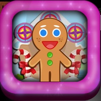 Codes for Crazy Christmas Ginger-bread Boy Town House Jump Lite Hack