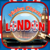 Detention Apps - London Adventure Hidden Object Secret Puzzle Games artwork