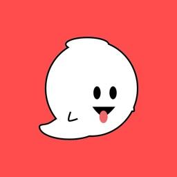 GhostTexts