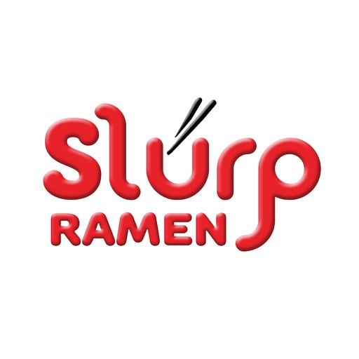Slurp Ramen