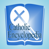 Catholic Encyclopedia