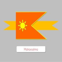 Hello Marathi - Learn to speak a new language