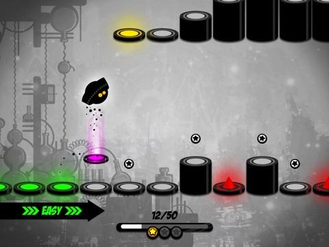Give It Up! 2-музыкальная игра для iPad