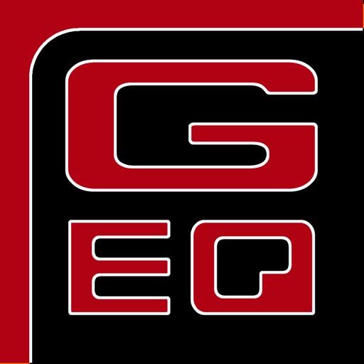 GEQ Remote