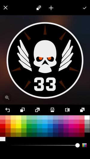 Battlefield™ Companion Screenshot