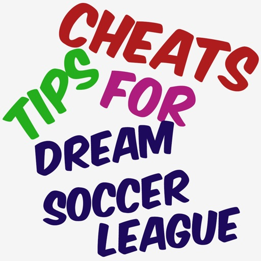 Cheats Tips For Dream Soccer League