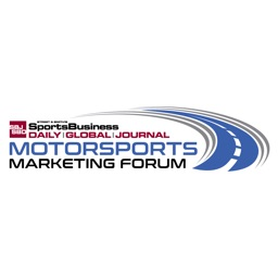 Motorsports Marketing Forum