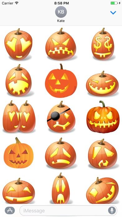 """Halloween""-0"