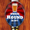 Whose round is it? - beer game