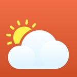 WeatherLah: Singapore Weather App with PSI Trend Widget
