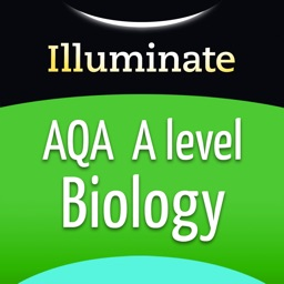 AQA Biology Year 1 & AS