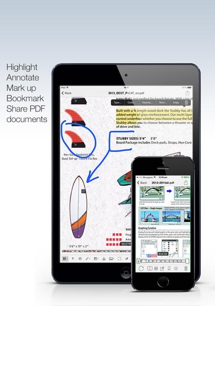 FileApp ( File Manager & Document Reader )