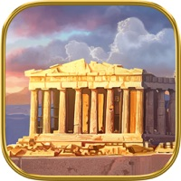 Codes for Travel Riddles: Trip To Greece - quest for Greek artifacts in a free matching puzzle game Hack