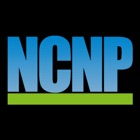 NCNP Fall 2016 icon
