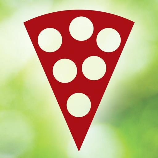 Vincenzo's Pizza - PA
