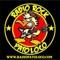 Radio Patoloco Rock
