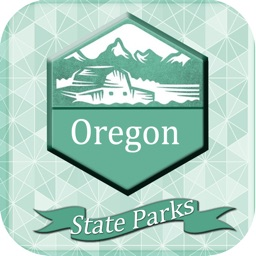 State Parks In Oregon