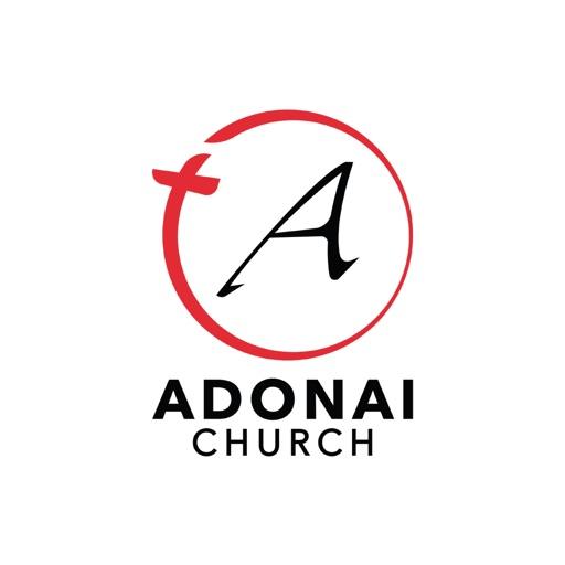Adonai Church