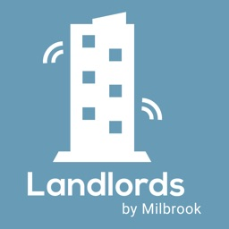 The Landlord App by Millbrook